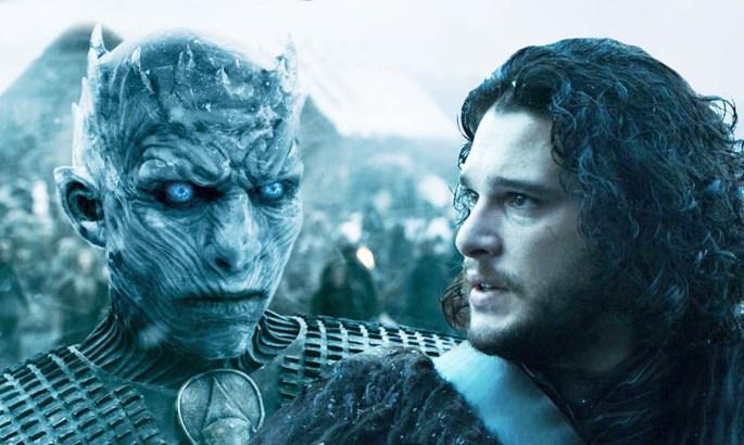 Game of Thrones 8.jpg