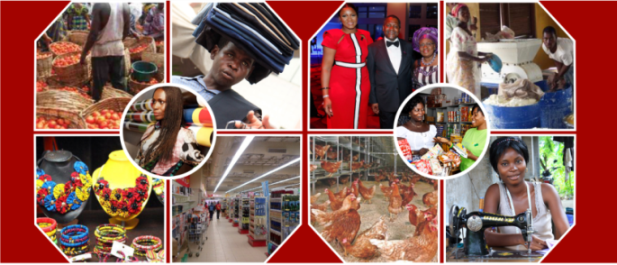 SMEs in Nigeria.png