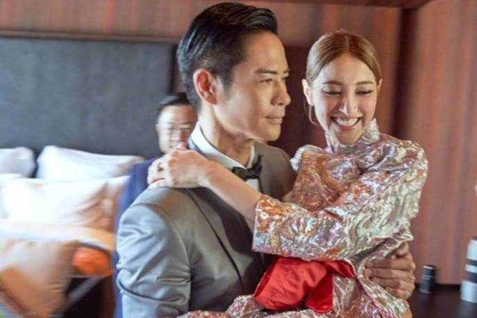 Kevin Cheng and Grace Chan.jpg