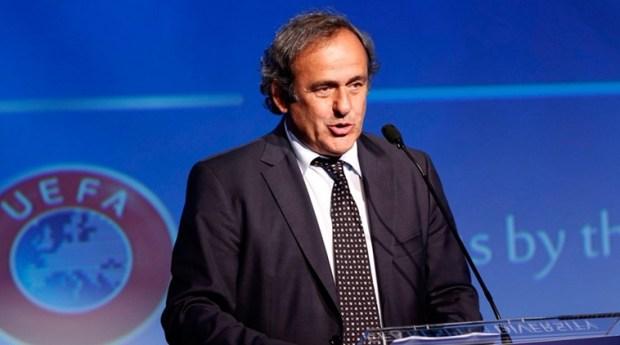 Michel Platini.jpg