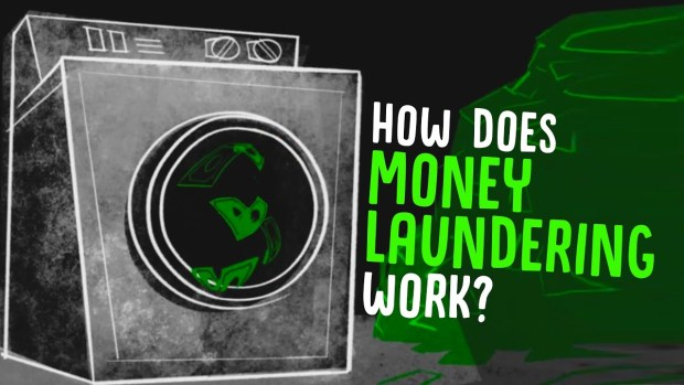 Money laundering.jpg
