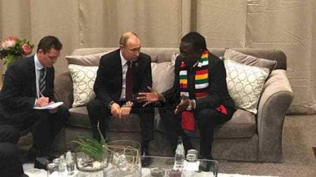 Putin in Africa.jpg