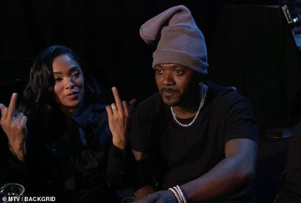 Ray J with wife.jpg