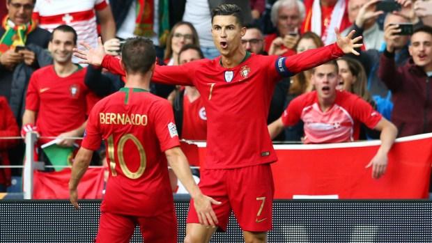 Ronaldo Portugal.jpg