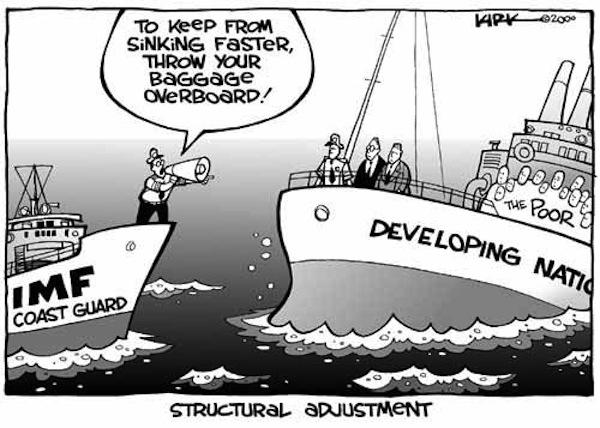 IMF Cartoon.jpg