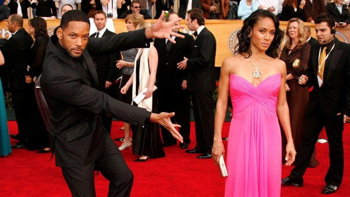 Will Smith and Jada.jpg