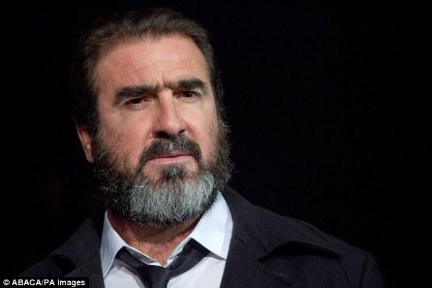 Eric Cantona.jpg