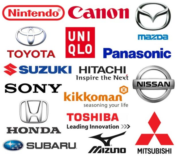 Japanese products.jpg