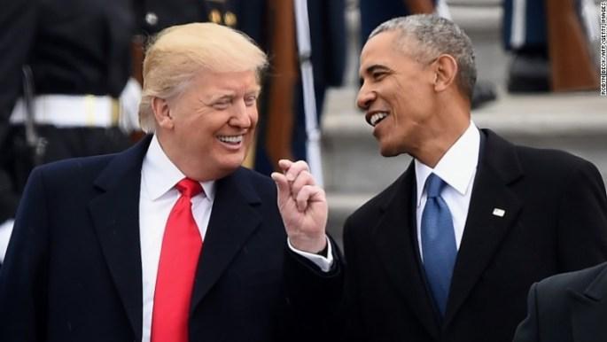 Trump and Obama.jpg
