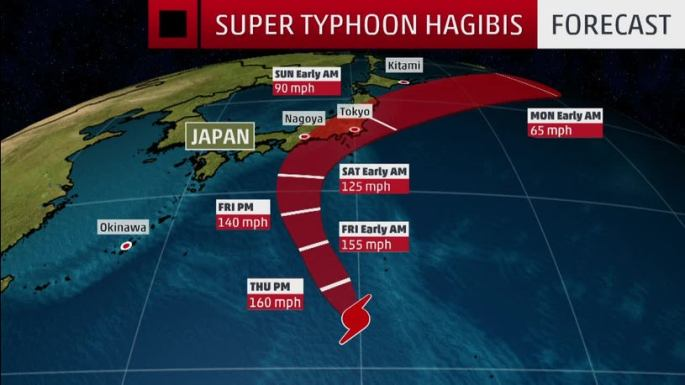 Japan typhoon.jpg