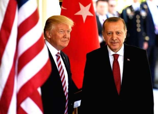 Trump and Erdogan.jpg
