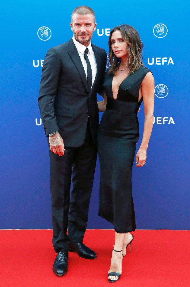Victoria and David Beckham.jpg