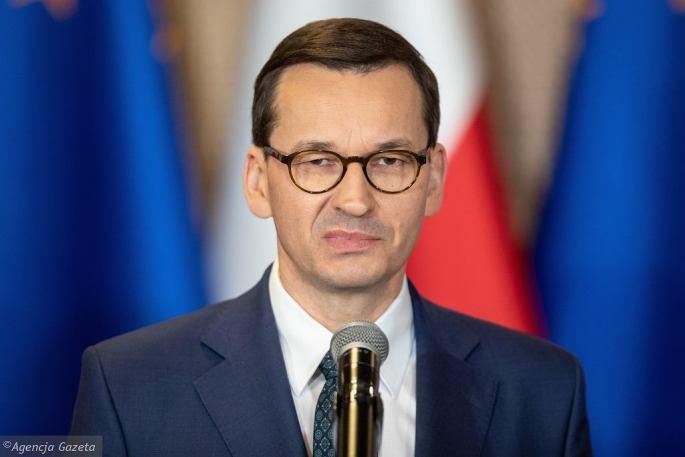 Mateusz Morawiecki.jpg
