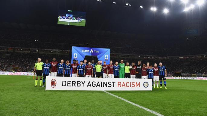 Racism in football.jpg