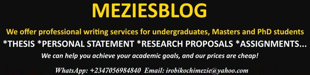 banner meziesblog