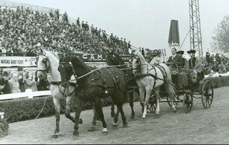 Fülöp Sándor a világbajnoki éremlavina elindítója: Frauenfeldben /Svájc,1974/ első aranyérmünket nyerte