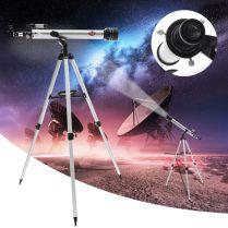 Kính thiên văn F70060M 525x