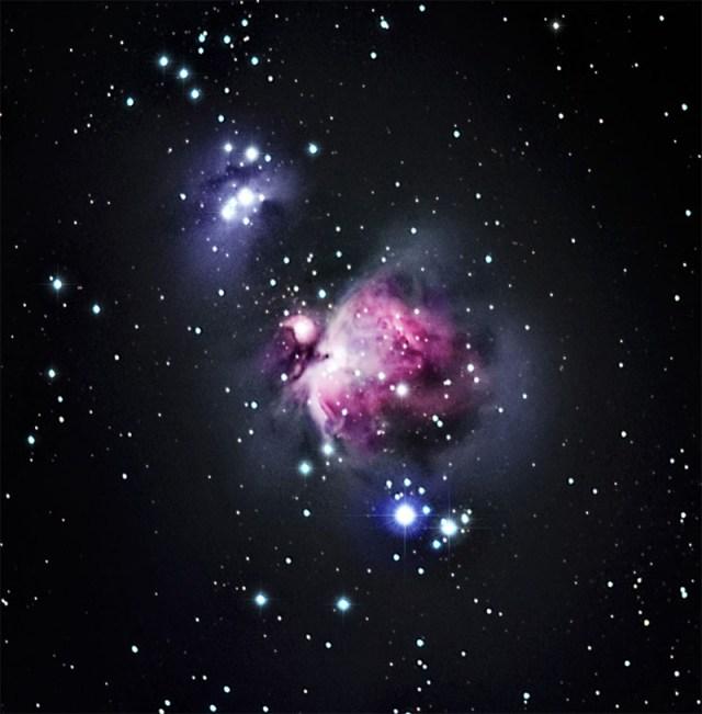 Celestron NexStar 4SE