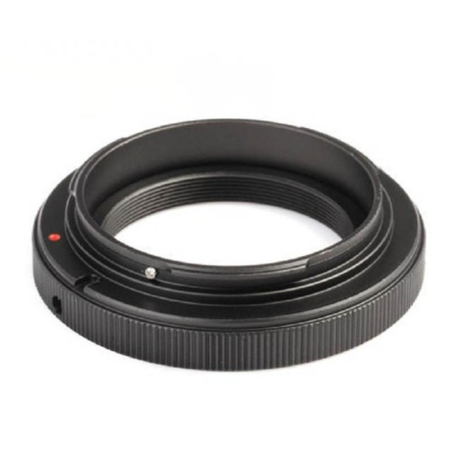 T2-T-Mount-to-For-Canon-EOS-T2-EOS-Ring-Adapter-for-Cannon-5D-7D-50D.jpg_640x640