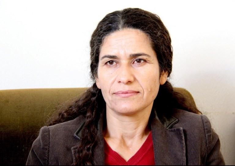 Rojavayönetimi ABD'de temsilcilik açıyor