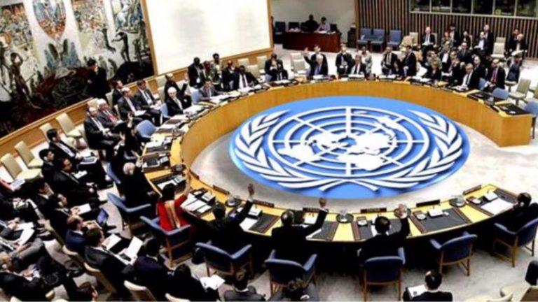 Suriye'de çözüm için yapılması planlanan Cenevre görüşmeleri ertelendi.