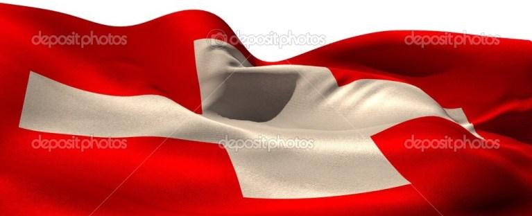 Almanya, Avusturya, Hollanda dan sonra İsviçre'de de AKPli bakanların yapacağı etkinlikler iptal edildi.