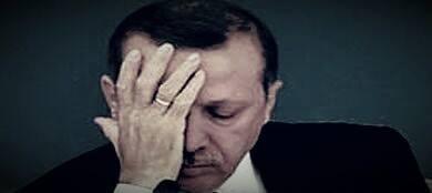 Türkiye topun ağzında : Türkiye saati ile 14.00 de Avrupa;Türkiye ile olan ilişkilerinin kaderini belirleyecek…