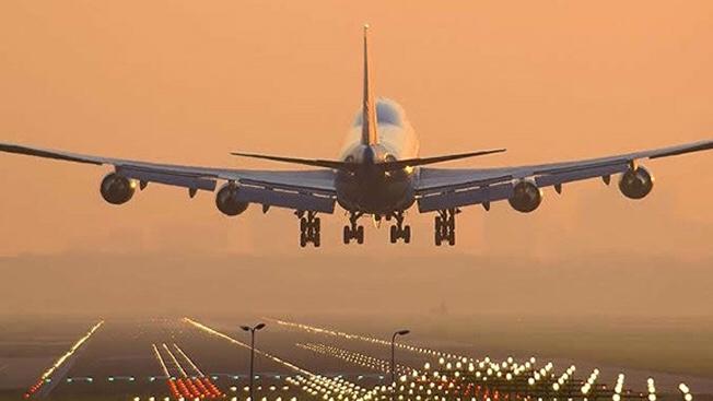 Dünya'nın dev hava yolları türkiye'yi terk ediyor.
