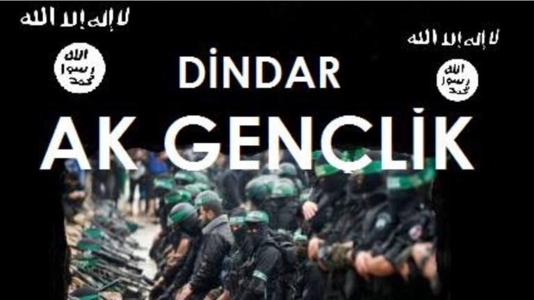 MHP NİN VE BAHÇELİNİN KULAĞINA NE FISILDANDI !- Erkan POLAT