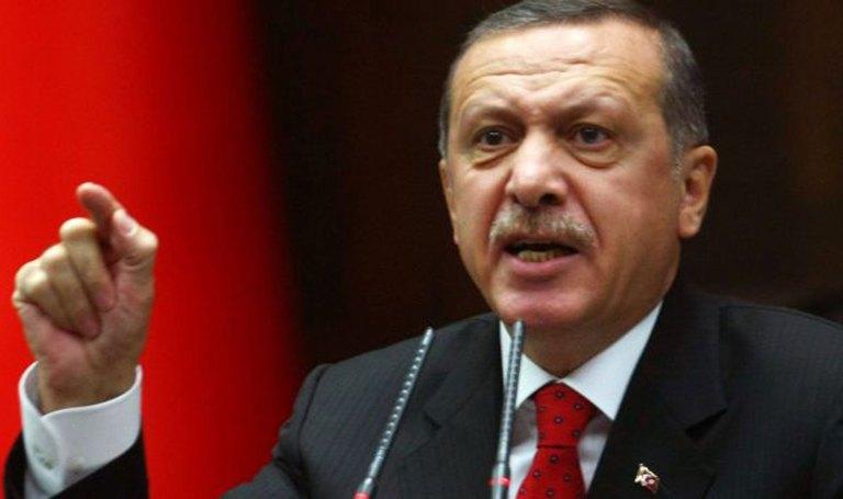 Erdoğan: Adnan Oktar komşumdu, ahlaksız bir adamdı