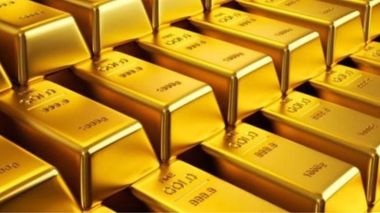 Bloomberg: ABD, Türkiye'nin Venezuela'yla altın ticaretini incelemeye aldı