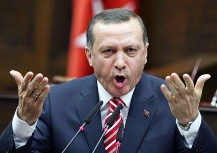 Siz diktatörmüsünüz? Yavuz ÖZCAN