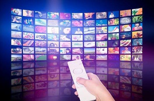 TV'LERİ KURTARAN KAHRAMANLAR Yavuz ÖZCAN