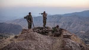 Haydar Işık Yazdı: PKK ve KÜRTLER