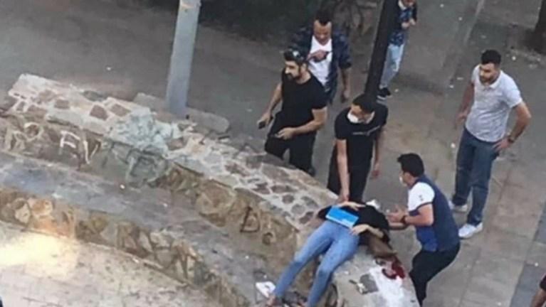 Nami Temeltaş Yazdı: Diyarbakır'da Bir Kadın Cinayeti