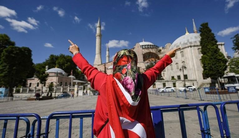 Almanya'dan AKP-MHP'li faşistleri itirafı