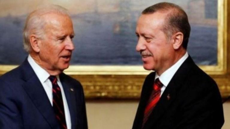 NYT'den Türkiye'ye yaptırım analizi: Bu daha başlangıç