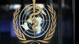 DSÖ: Uluslararası seyahatlerde 'aşı pasaportu şartı' getirilmeli
