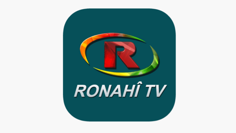 Ronahî TV'ye ruhsat verilmemesi utanç kaynağıdır'