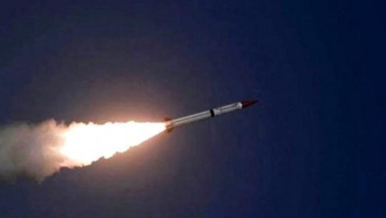 Pentagon: Erbil'e 14 katyuşa füzesi fırlatıldı