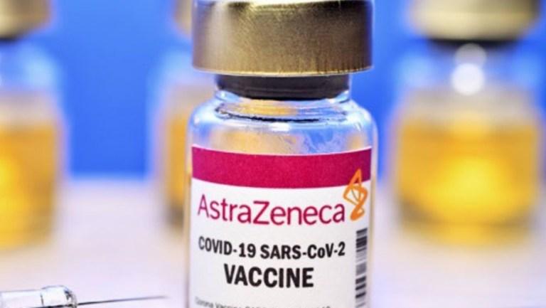 Dünya Sağlık Örgütü, AstraZeneca aşısının acil kullanımına onay verdi