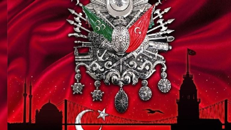 TÜRKİYE DEĞİŞİR Mİ?   Hasan H. Yıldırım & Hussein Erkan