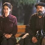 Ahmet Kaya'nın gerçek görüntüleri çıkarılmazsa 'Son Şarkı' filmi gösterime giremeyecek