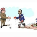 MİLLİ SİYASETSİZLİK  Hasan H. Yıldırım & Hussein Erkan