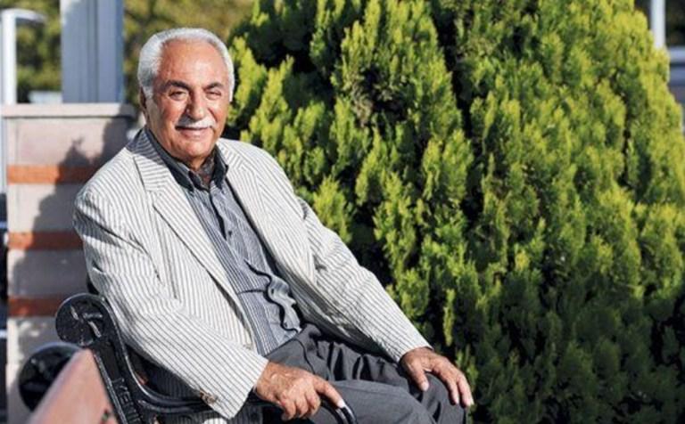 Mustafa Timisi'nin hatıralarında Alevilerin hak mücadelesi ve Diyanet eleştirisi   Faik Bulut Mezopotamya Haber24 için yazdı
