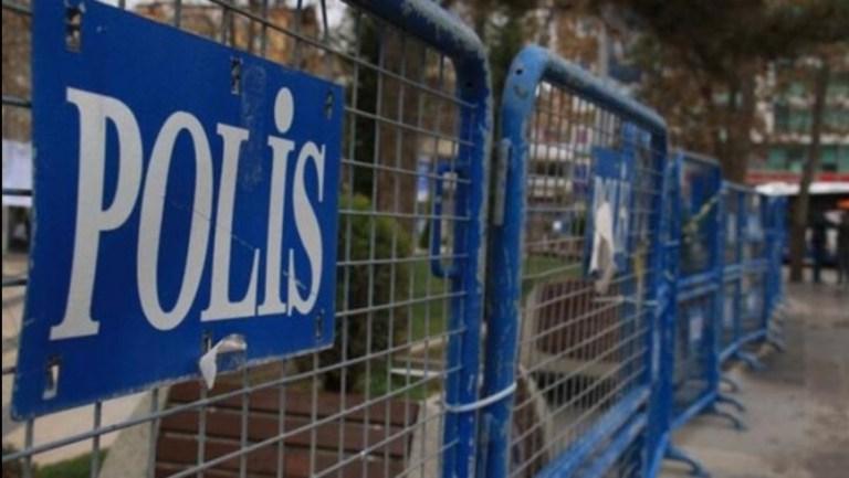 Demokrasi Raporu: 'Türkiye en çok otokratikleşen üçüncü ülke'
