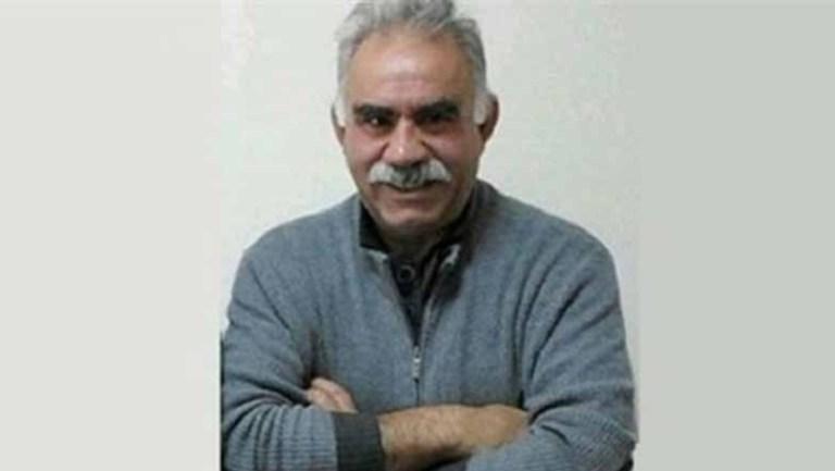 Öcalan ile ailesi arasında telefon görüşmesi: 'Sağlıklı bilgiye ulaşamadık'