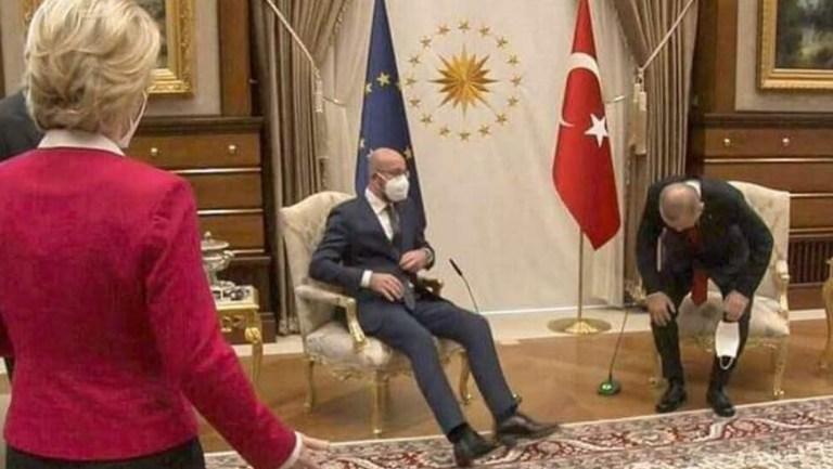 ÇIPLAK DİKTATÖRLÜK Hasan H. Yıldırım & Hussein Erkan