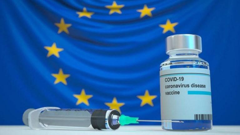 Avrupa Parlamentosu AB Covid-19 Sertifikası'nı onayladı