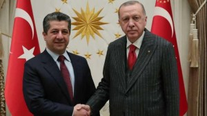 KAYYUM KONUŞTU – Hasan H. Yıldırım & Hussein Erkan